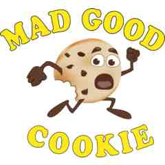 Mad Good Cookie Company