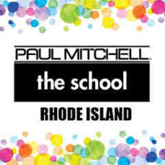 Paul Mitchell The School Rhode Island