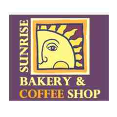 Sunrise Bakery & Coffee Shop