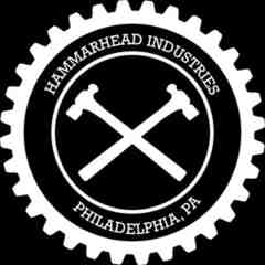 Hammerhead Industries