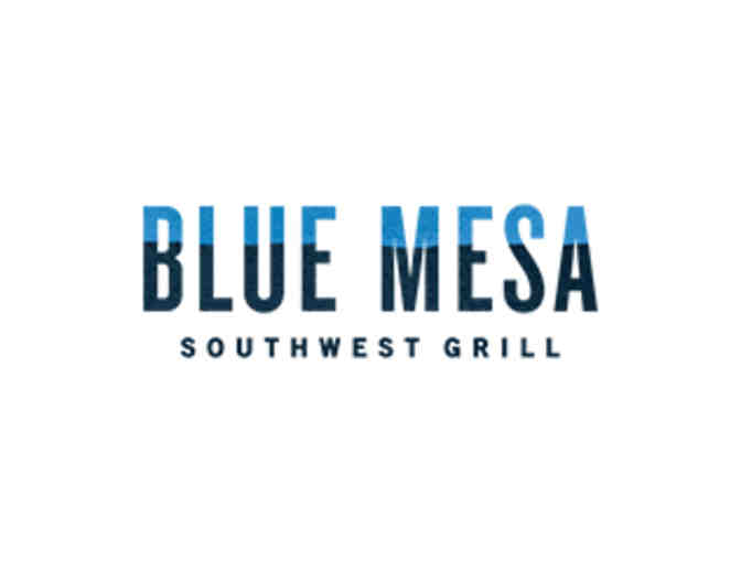 Blue Mesa Grill Brunch for Two - Photo 1