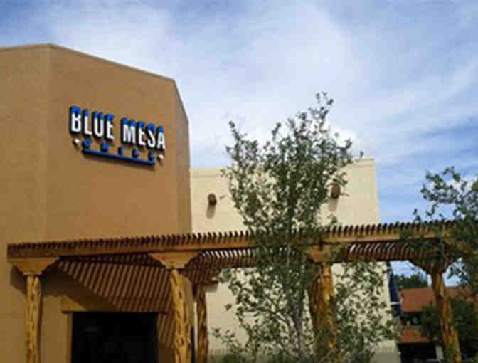 Blue Mesa Grill Brunch for Two - Photo 2