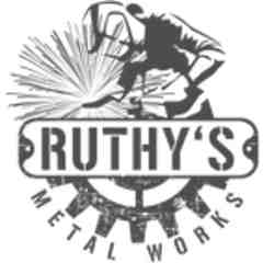 Ruthy's Metal Works