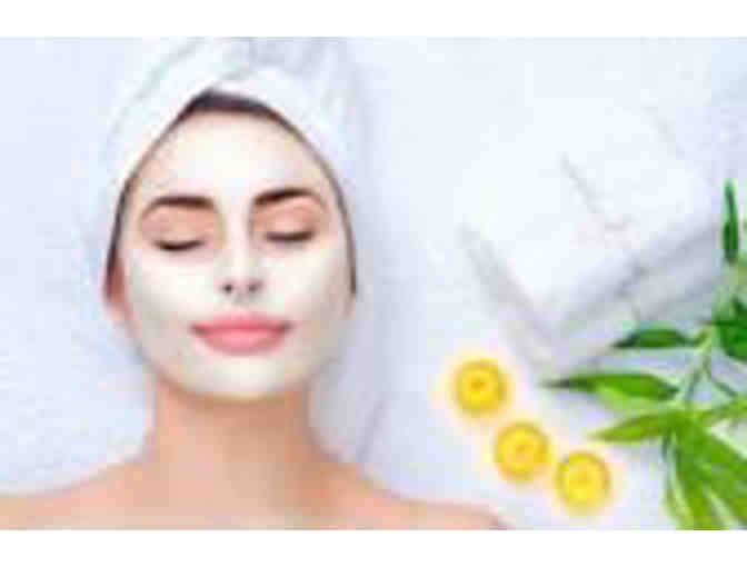 Fabulous Fullerton Facial - Photo 1