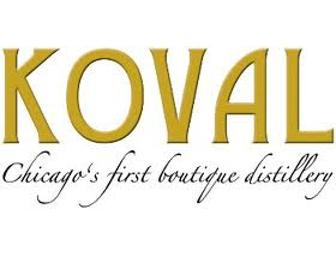 Koval Distillery Tour for Two