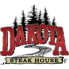 Dakota Steak House
