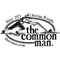 Common Man