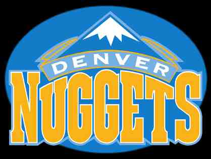 Denver Nuggets v. Charlotte Hornets (Jan. 15th)