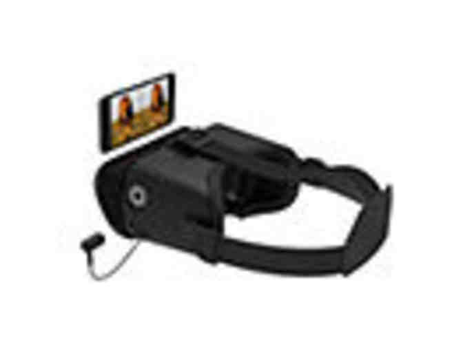 Dream Vision PRO Virtual Realty Smartphone Headset