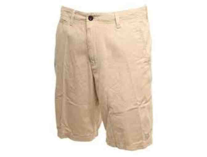 Cova - Offshore Bamboo Walking Short