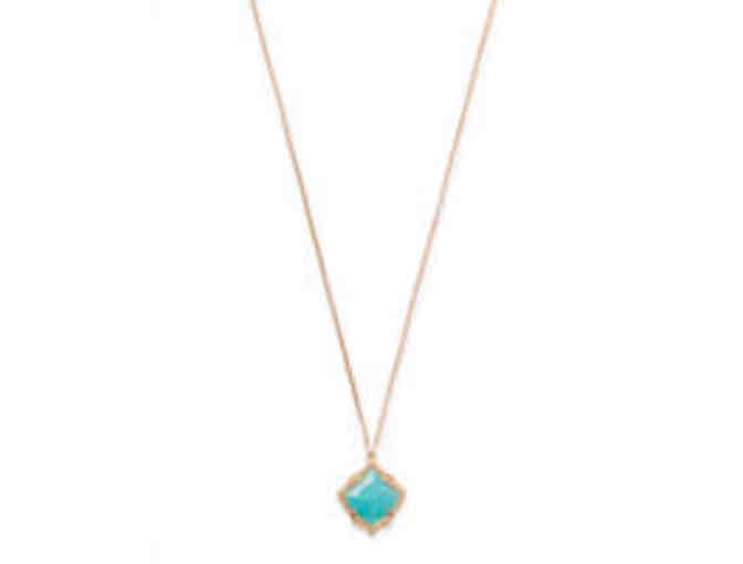 Kendra Scott Design - Kacey Necklace