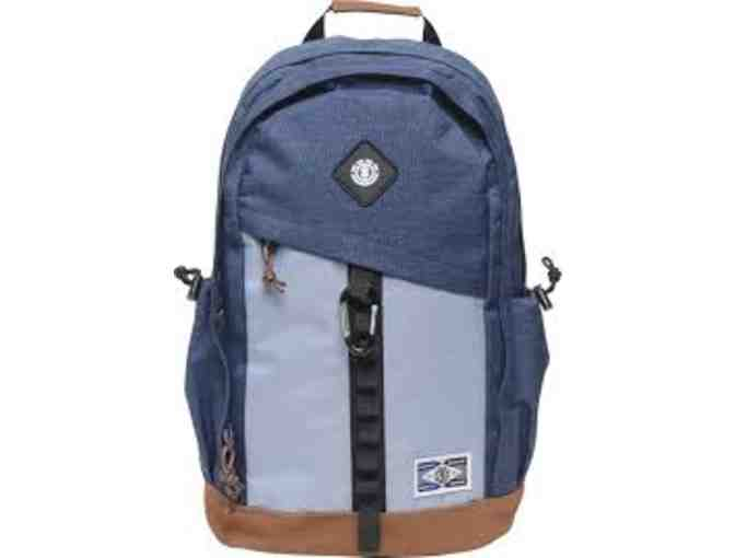 Element - Cypress Backpack