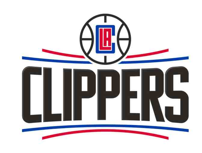 Los Angeles Clippers (vs. Memphis) Game on 3/31/2019