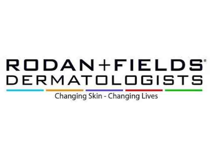 Rodan + Fields Dermatologists - $100 Gift Card and Products