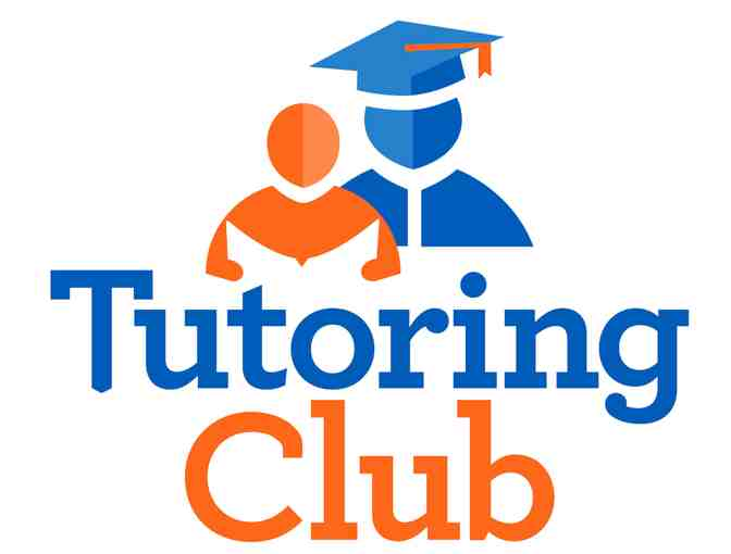 $100 Gift Certificate for Tutoring, ACT/SAT Prep, College Planning at the Tutoring Club