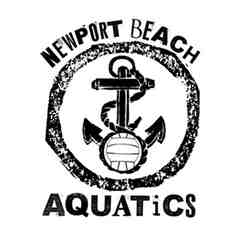 Newport Beach Aquatics