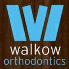 Walkow Orthodontics