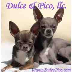 Dulce and Pico