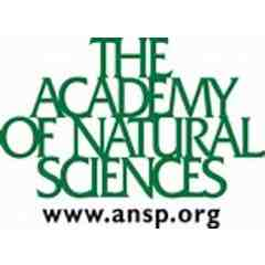 The Academy of Natural Sciences