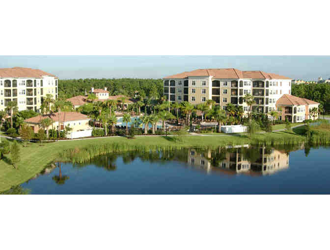 Parc Corniche Condominium, Orlando: One Week Stay - Photo 1