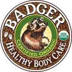 W.S. Badger Company, Inc.