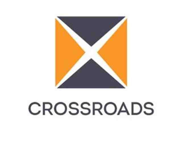 Crossroads Trading Gift Card - Photo 1