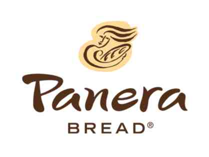 Panera - Bagels for a Year Gift Certificate