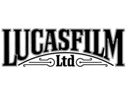 Private Tour of Lucasfilm