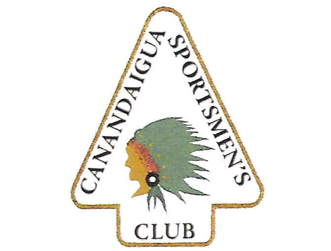 Canandaigua Sportsmen's Club - Photo 1