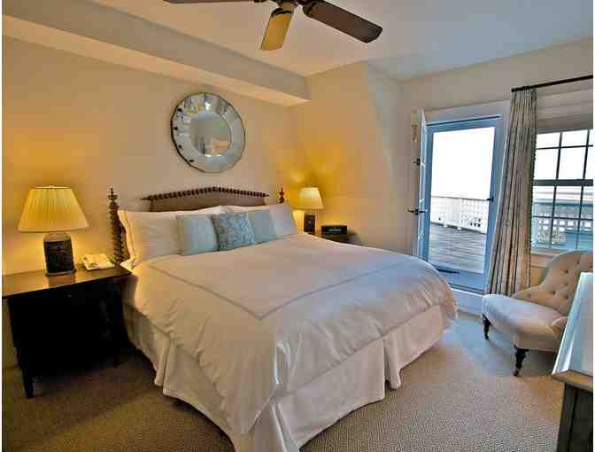 1 Night Stay with Breakfast at Chatham Bars Inn located on Cape Cod. - Photo 6
