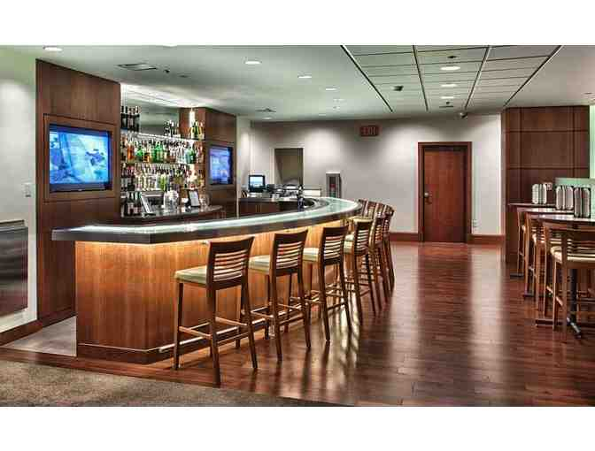 1 Weekend Stay (Fri or Sat) in a Superior Suite at the InterContinental Suites Cleveland - Photo 3
