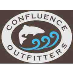 Confluence Outfitters