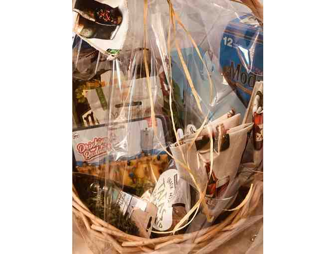 Ultimate Brew Basket (1)