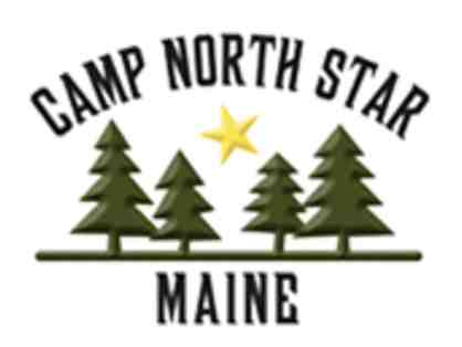 $4,500 towards a 4, 5 or 7 week session at Camp North Star, ME