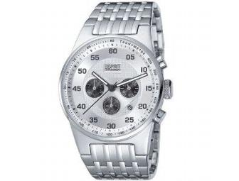 Men's Esprit Watch