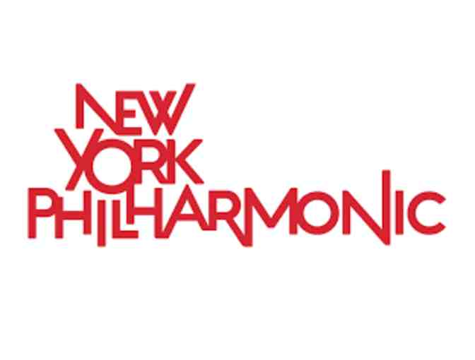 4 Tickets to NY Philharmonic Families: 'Woodwinds' (Monday May 1 @ 10:30 AM)