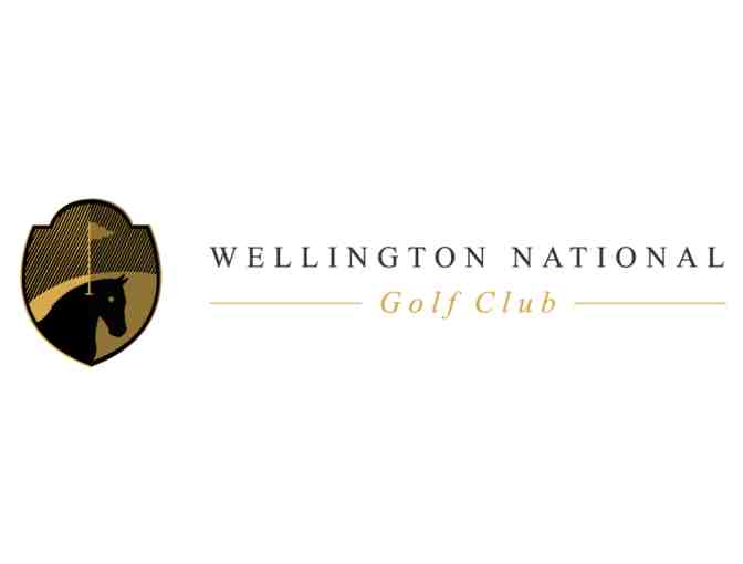 Social Membership at Wellington National Golf Club