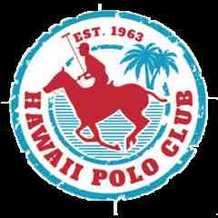Hawaii Polo Club
