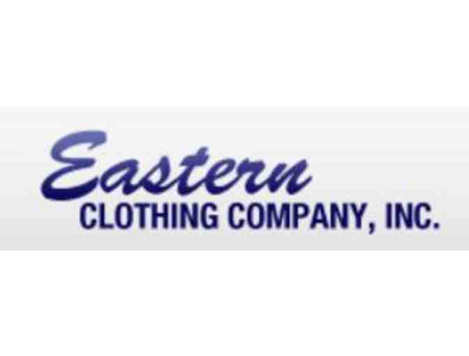 Eastern Clothing $100 Gift Certificate - Photo 1