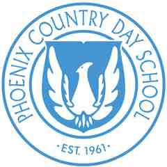 Phoenix Country Day School