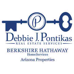 Debbie J. Pontikas Real Estate Services