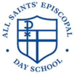 All Saints' Episcopal Day School