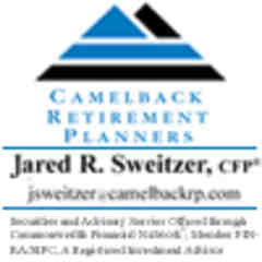 Camelback Retirement Planners