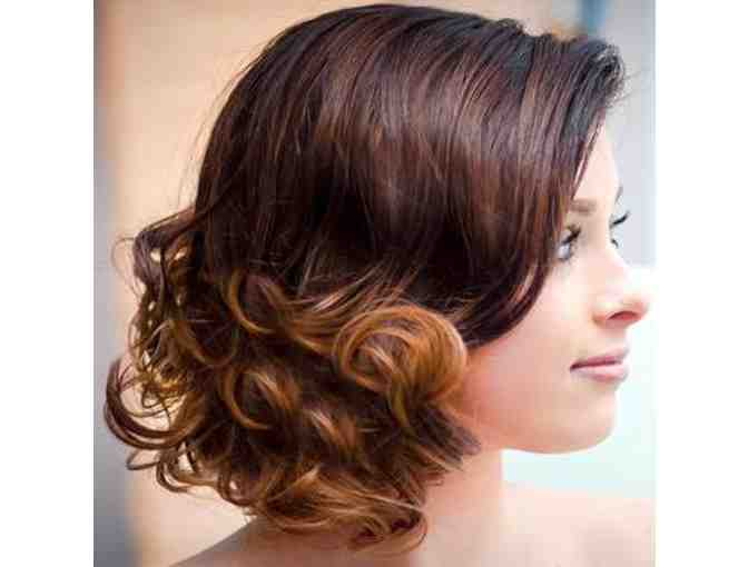 $150 Gift Certificate to Salon 421 - Scarsdale, NY - Photo 1
