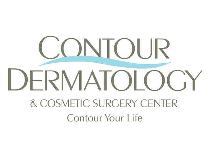 Gift Certificate good for $500 worth of Contour Dermatology services - Photo 1