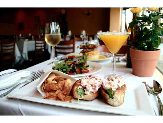$200 Gift Card to Persimmon - An American Bistro - Photo 4