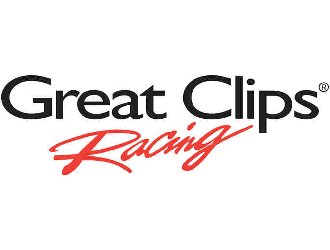 VIP Racing Package/Trip for 2 people to June 8, 2014 Sprint Cup Race