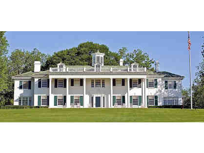 Private Bowling Party ~ Historic Mount Vernon Estate on White Rock Lake