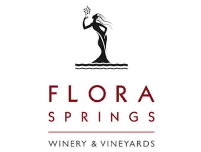 Spring Fling Party MAY 14th!  Wine and Cheese!  Hosted by Everson, Wierzba, Selba & Kinser