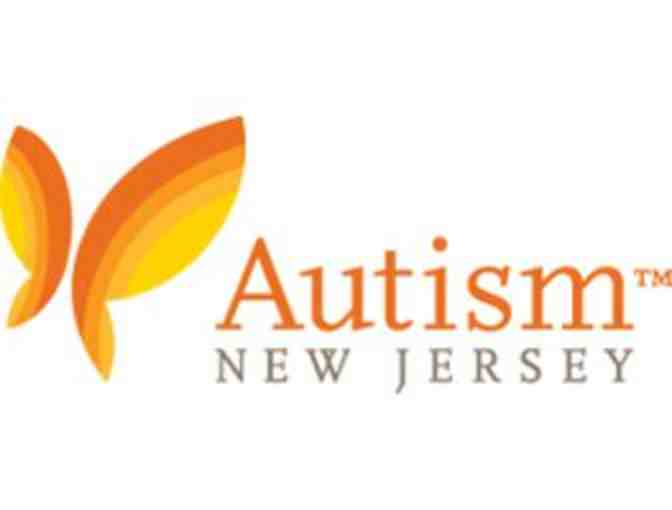 Autism New Jersey 2019 Conference 2-Day Registration for 2 Professionals (Atlantic City)